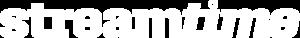streamtime – Das Beste für deine Watchlist